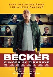 http://filmzdarma.online/kestazeni-becker-kungen-av-tingsryd-88988