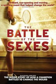 http://kezhlednuti.online/the-legend-of-billie-jean-king-battle-of-the-sexes-88994