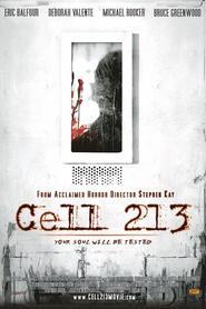 http://filmzdarma.online/kestazeni-cell-213-8901