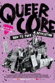 http://kezhlednuti.online/queercore-how-to-punk-a-revolution-89034