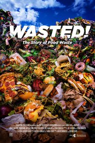 http://kezhlednuti.online/wasted-the-story-of-food-waste-89095