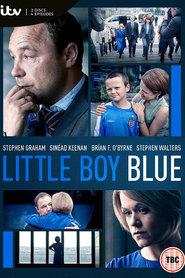 http://filmzdarma.online/kestazeni-little-boy-blue-89175