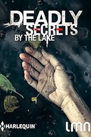 http://kezhlednuti.online/deadly-secrets-by-the-lake-89186
