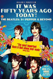 http://kezhlednuti.online/it-was-fifty-years-ago-today-the-beatles-sgt-pepper-beyond-89197