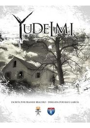 http://filmzdarma.online/kestazeni-yudelmi-89237
