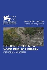 http://filmzdarma.online/kestazeni-ex-libris-the-new-york-public-library-89361