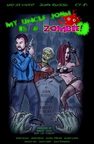 http://kezhlednuti.online/my-uncle-john-is-a-zombie-89391