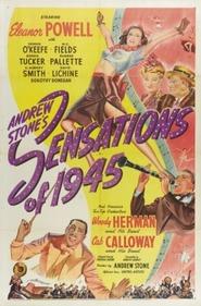 http://filmzdarma.online/kestazeni-sensations-of-1945-89400