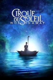 http://filmzdarma.online/kestazeni-cirque-du-soleil-worlds-away-8949