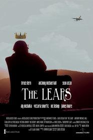http://filmzdarma.online/kestazeni-the-lears-89634