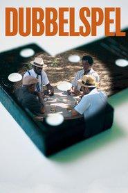 http://filmzdarma.online/kestazeni-double-play-89695