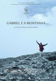 http://kezhlednuti.online/gabriel-and-the-mountain-89708