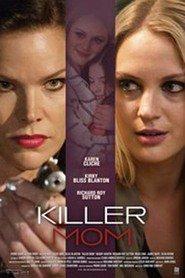 http://filmzdarma.online/kestazeni-killer-mom-89762