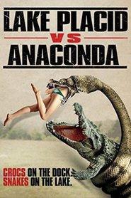http://filmzdarma.online/kestazeni-lake-placid-vs-anaconda-8982