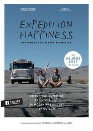 http://kezhlednuti.online/expedition-happiness-89829