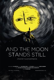 http://kezhlednuti.online/and-the-moon-stands-still-89959