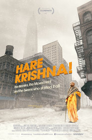 http://kezhlednuti.online/hare-krishna-the-mantra-the-movement-and-the-swami-who-started-it-all-89968