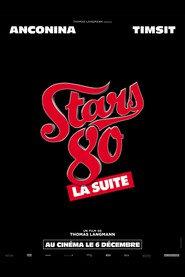 http://filmzdarma.online/kestazeni-stars-80-la-suite-89990