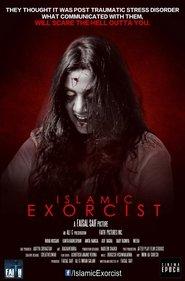 http://filmzdarma.online/kestazeni-islamic-exorcist-89995