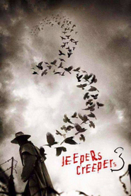 http://kezhlednuti.online/jeepers-creepers-3-90072