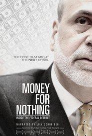 http://filmzdarma.online/kestazeni-money-for-nothing-inside-the-federal-reserve-90128