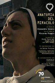 http://filmzdarma.online/kestazeni-anatomia-del-miracolo-90141
