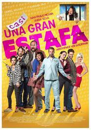 http://filmzdarma.online/kestazeni-casi-una-gran-estafa-90144