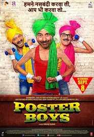 http://filmzdarma.online/kestazeni-poster-boys-90149
