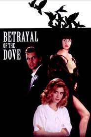http://kezhlednuti.online/betrayal-of-the-dove-90178