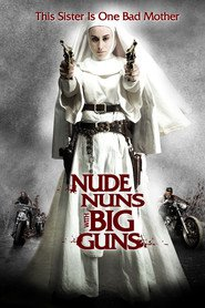 http://kezhlednuti.online/nude-nuns-with-big-guns-9018
