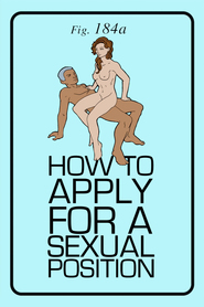 http://kezhlednuti.online/how-to-apply-for-a-sexual-position-90243