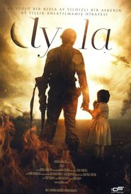 http://filmzdarma.online/kestazeni-ayla-the-daughter-of-war-90280