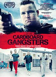 http://filmzdarma.online/kestazeni-cardboard-gangsters-90327