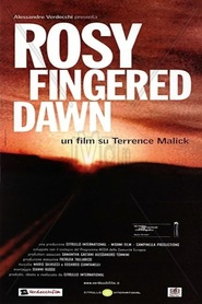 http://kezhlednuti.online/rosy-fingered-dawn-a-film-on-terrence-malick-90348