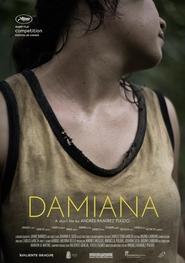 http://filmzdarma.online/kestazeni-damiana-90365