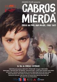 http://filmzdarma.online/kestazeni-cabros-de-mierda-90480