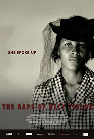 http://kezhlednuti.online/the-rape-of-recy-taylor-90501