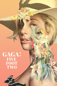 http://kezhlednuti.online/gaga-five-foot-two-90515