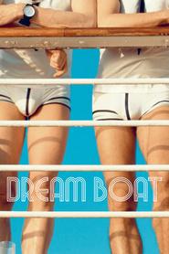 http://filmzdarma.online/kestazeni-dream-boat-90525