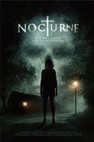 http://filmzdarma.online/kestazeni-nocturne-90550