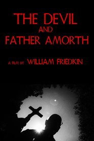 http://kezhlednuti.online/the-devil-and-father-amorth-90580