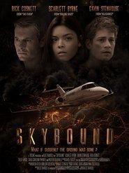 http://filmzdarma.online/kestazeni-skybound-90686