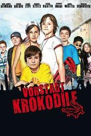 http://filmzdarma.online/kestazeni-krokodylove-z-predmesti-9074