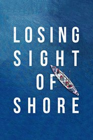 http://kezhlednuti.online/losing-sight-of-shore-90990
