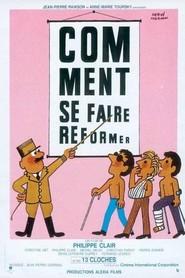 http://filmzdarma.online/kestazeni-comment-se-faire-reformer-91023
