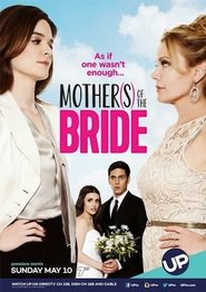 http://kezhlednuti.online/mothers-of-the-bride-91043