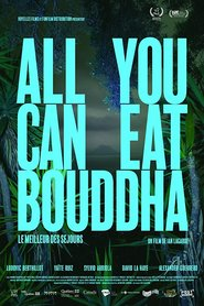 http://kezhlednuti.online/all-you-can-eat-buddha-91145