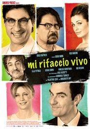 http://filmzdarma.online/kestazeni-mi-rifaccio-vivo-91249