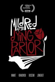 http://filmzdarma.online/kestazeni-mildred-the-dying-parlor-91303