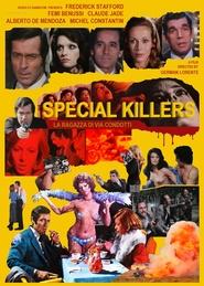 http://filmzdarma.online/kestazeni-special-killers-91313